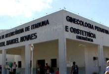 Photo of #Bahia: Sesab descarta caso de novo coronavírus em bebê internado no município de Itabuna
