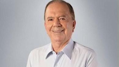 Photo of #Bahia: Vice-governador João Leão passa bem e terá alta médica neste final de semana