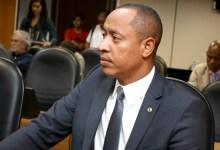 Photo of Deputado repudia atos de violência contra mulheres ocorridos no final de semana em Salvador