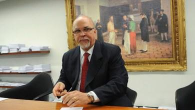 Photo of #Bahia: Ex-ministro Mário Negromonte recorrerá de afastamento do TCM; defesa contesta fundamentos do STF