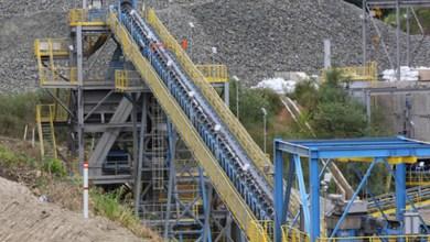 Photo of Chapada: Jacobina entre os municípios que ajudaram no crescimento da produção mineral baiana em 2019