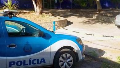 Photo of Chapada: Novo golpe com cartão de crédito em Jacobina; uma das vítimas perde R$7 mil