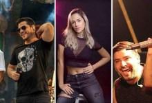 Photo of Chapada: Festa do Divino em Brotas de Macaúbas terá Magníficos, Desejo de Menina e Michele Andrade