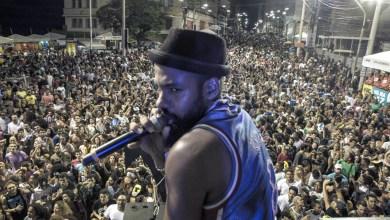 Photo of #Salvador: BaianaSystem divulga agenda completa do Carnaval; 'Navio Pirata' passa pelo circuito Barra/Ondina três vezes