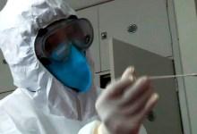 Photo of Boletim coronavírus: Governo baiano segue sem confirmação de casos de infecção do novo vírus
