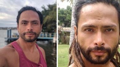 Photo of #Bahia: Chileno desaparecido teria sido visto no município de Conde; mistério sobre o caso continua