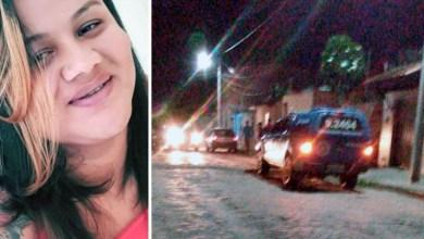 Photo of Chapada: Mulher cadeirante é morta a tiros e crime choca população do município de Jacobina