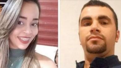 Photo of #Tragédia: Casal de Várzea Nova morre em Goiás; homem teria matado a esposa a facadas e se suicida em seguida