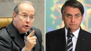 Photo of Bolsonaro dispara vídeo convocando para ato contra o Congresso e o STF; caso pode configurar crime de responsabilidade
