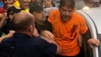 Photo of #Brasil: Senador Cid Gomes deixa UTI após ser baleado em manifestação de policiais no Ceará