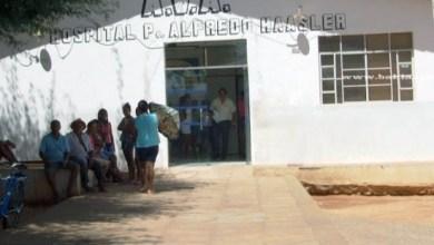 Photo of Chapada: Menina de três anos cai em caixa d'água e morre afogada no município de Várzea Nova