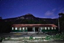Photo of Chapada: Moradores do Vale do Capão revitalizam escola e evitam que alunos viagem 20km para estudar; veja fotos e vídeos