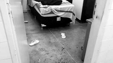Photo of Chapada: Homem que esfaqueou guarda municipal em hospital de Caém é preso em Jacobina e liberado em seguida