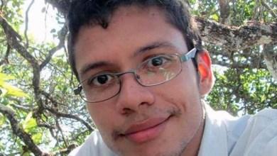 Photo of Chapada: Baiano de Miguel Calmon é morto pela polícia em São Paulo após invadir centro missionário armado