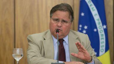 Photo of #Brasil: Supremo Tribunal Federal nega pedido de prisão domiciliar para o ex-ministro Geddel Vieira Lima