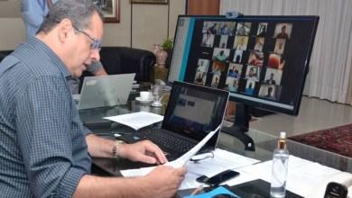 Photo of #Bahia: Primeira sessão virtual da história da Alba aprova calamidade pública no estado e em Salvador