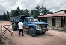 Photo of Chapada: Moradores do Vale do Capão fazem barreira sanitária para conter a entrada do novo coronavírus