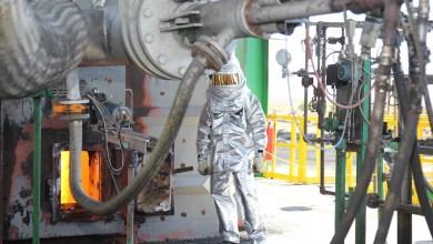 Photo of #Bahia: Mineradora vai investir R$50 milhões em nova planta de beneficiamento de vanádio em Maracás