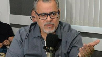 Photo of Chapada: Após pedido da população com medo do coronavírus, prefeito de Jacobina mantém comércio fechado