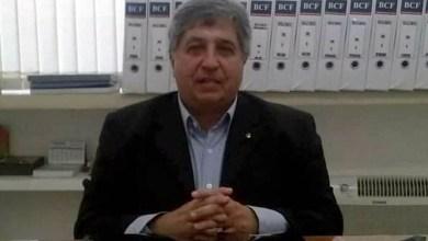 Photo of #Polêmica: Inquérito policial vai investigar denúncia de abandono a cônsul morto com sintomas de coronavírus