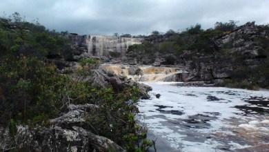 Photo of Mucugê: Decreto fecha Parque Municipal Sempre-Viva e determina medidas para evitar contágio por Covid-19