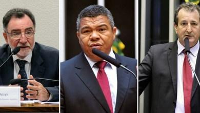 Photo of Deputados criticam criação de agência e ataques ao SUS pelo governo Bolsonaro em plena pandemia