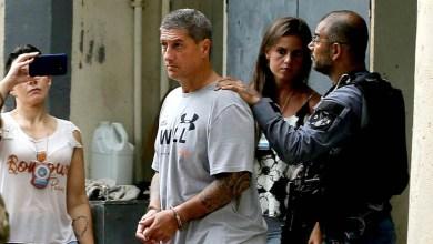 Photo of #Brasil: Acusado de matar a vereadora Marielle Franco e o motorista Anderson Gomes tem patrimônio de R$3,5 mi bloqueado
