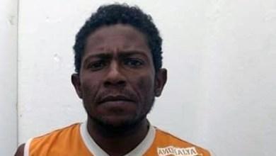 Photo of Chapada: Homem é assassinado com vários tiros na zona rural do município de Piritiba