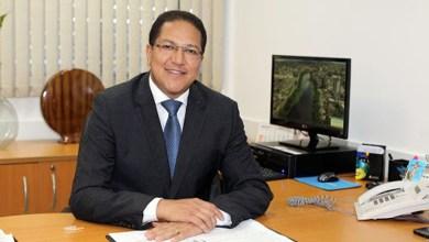 Photo of #Bahia: Após testar positivo para coronavírus, ex-deputado Augusto Castro é transferido para UTI em estado grave