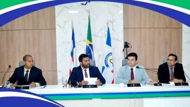 Photo of #Itaberaba: Vereadores aprovam projeto que permite prefeitura vender imóveis e usar recursos para novas obras