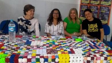 Photo of Chapada: Evento em Seabra amplia debates sobre atuação feminina na sociedade e marca homenagens às mulheres