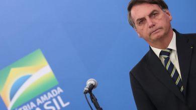 Photo of #Urgente: Justiça derruba decreto de Bolsonaro que liberava igrejas e abertura de loterias em meio à pandemia