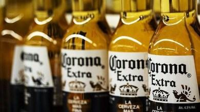 Photo of #Bahia: Governo Rui Costa desmente mensagem sobre proibição da venda de bebida alcoólica no estado