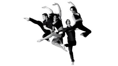Photo of Chapada: Lençóis recebe mais uma vez apresentações de grupo internacional de dança