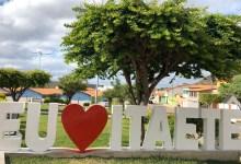 Photo of #Chapada: Entra em vigor, pela primeira vez, o reajuste salarial para os servidores municipais de Itaetê