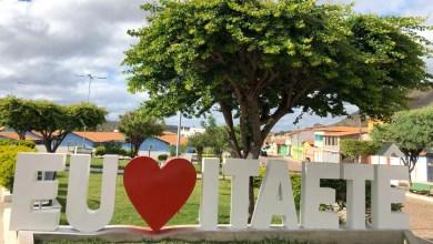 Photo of #Chapada: Com 10 pacientes curados, Itaetê agora tem 27 casos ativos de covid no município