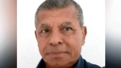Photo of Chapada: Ex-prefeito de Capim Grosso morre vítima de suposto infarto durante caminhada