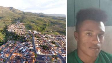 Photo of Chapada: Jovem é encontrado morto em açude do município de Ruy Barbosa