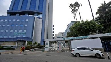 Photo of Instituto Nacional de Tecnologia e Saúde assume gestão do Hospital Espanhol e abre seleção para 300 vagas