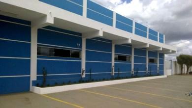 Photo of Chapada: Instituto do Rim de Itaberaba reloca atendimento para outros municípios e abre agenda para os pacientes