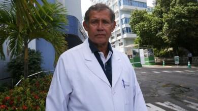 Photo of #Bahia: Infectologista diz que estado se antecipou em ações contra novo coronavírus; veja dados