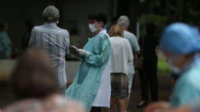 Photo of #Brasil: Mortes por novo coronavírus sobem para 57 no país; aumentos de casos na semana é de 28%