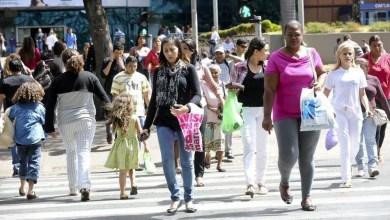 Photo of Câncer de mama dificulta a reinserção no mercado de trabalho para as mulheres