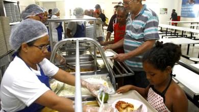 Photo of #Bahia: Restaurante Popular no estado fornecerá quentinhas no lugar do almoço nas unidades