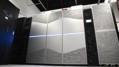 Photo of #Bahia: Pesquisadores têm acesso a supercomputador do Senai Cimatec para estudar combate ao coronavírus