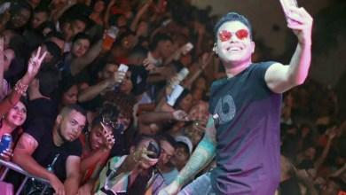 Photo of Chapada: Músico Tierry segue em turnê pelo interior e se apresenta em Piritiba e Mairi no sábado