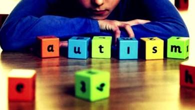 Photo of #Brasil: Workshop gratuito ensina sobre o autismo de maneira prática