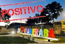 Photo of #Chapada: Paciente positivo para Covid-19 esteve em Itaberaba e prefeitura isola pessoas que tiveram contato com ele