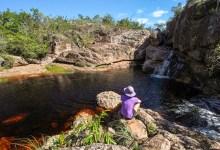 Photo of Chapada: Lençóis abre atendimento não presencial para inscrição de profissionais do turismo no 'Cadastur'
