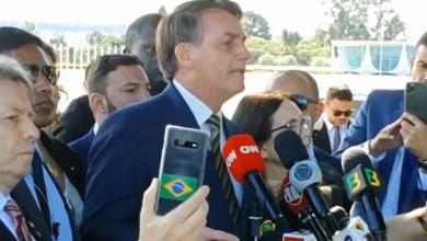 Photo of #Brasil: Bolsonaro revoga MP sobre escolha de reitores sem eleição durante a pandemia
